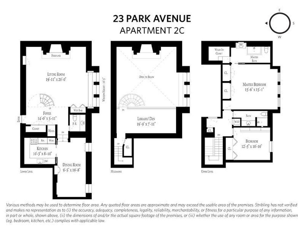 23-Park-Avenue-05