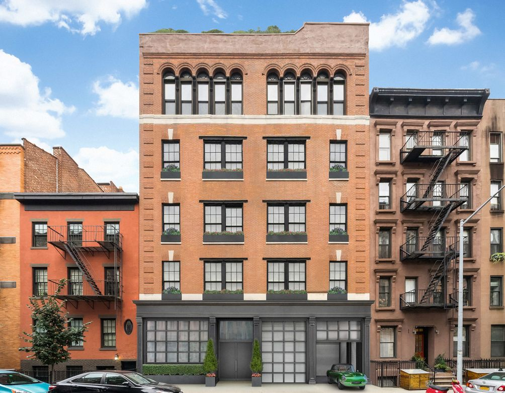 332-West-11th-Street-1