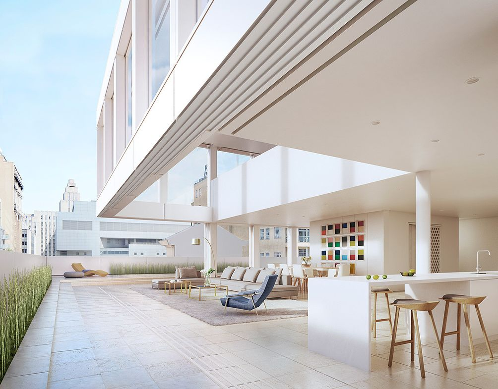 Knightsbridge-Properties