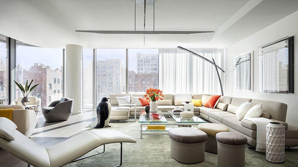 520-west-28-street-interior