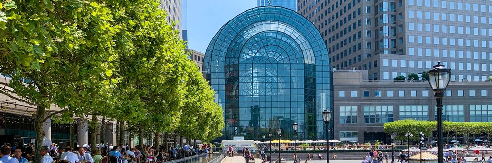 Brookfield-Place-01