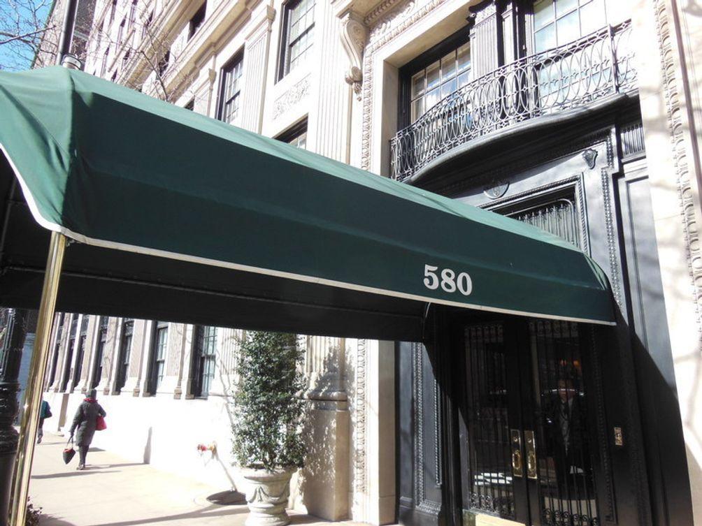 580-Park-Avenue-01