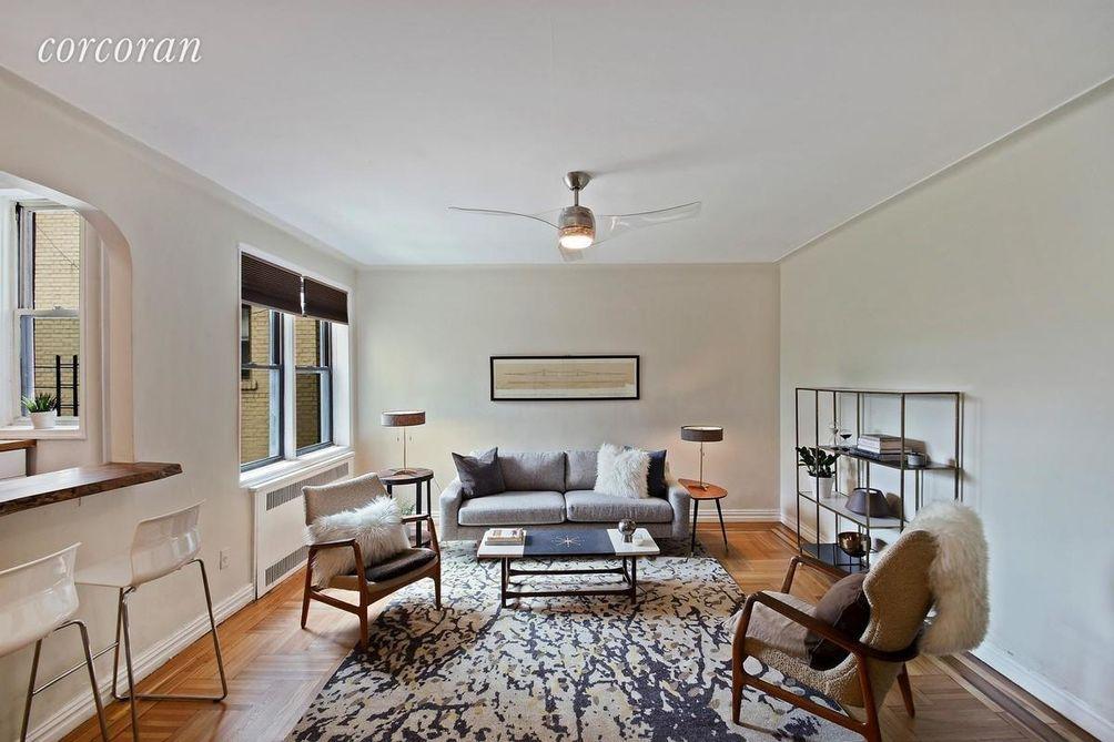 125-ocean-avenue-interior