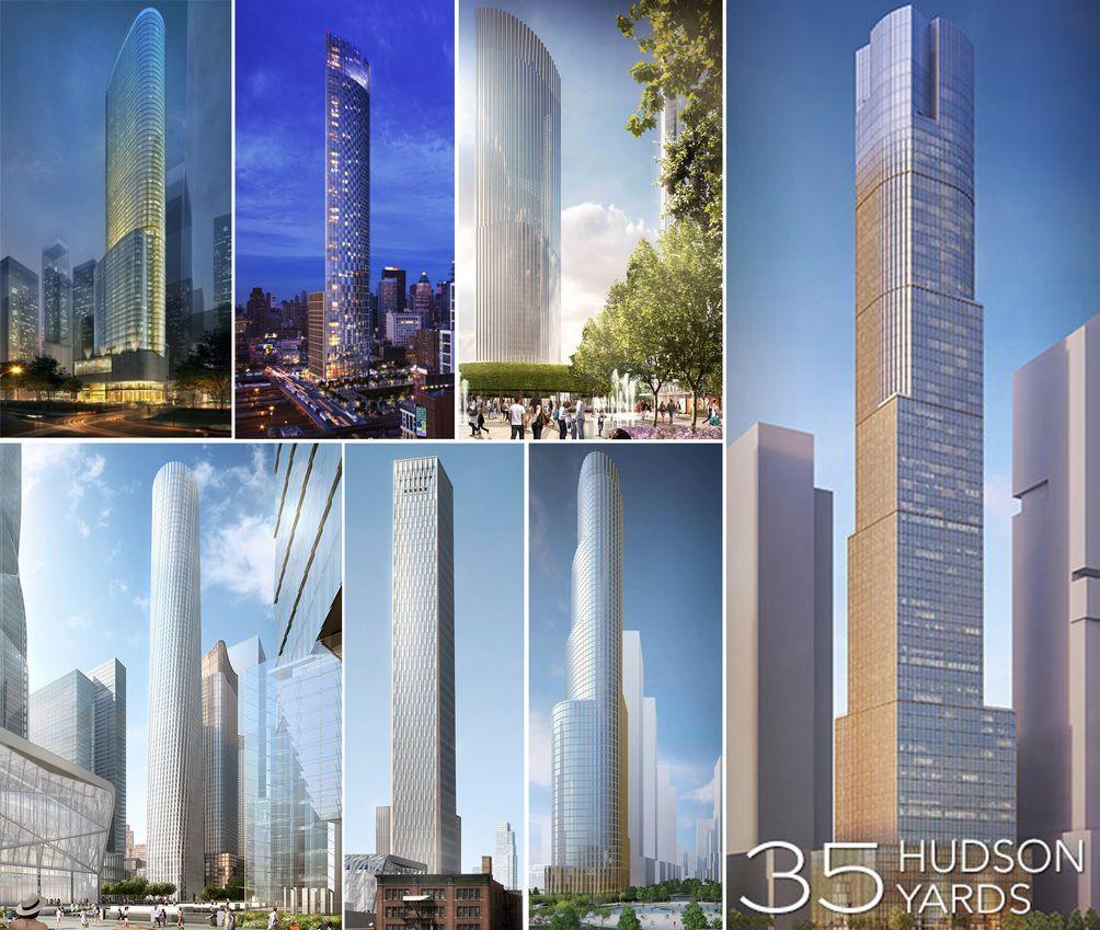 35-Hudson-Yards034