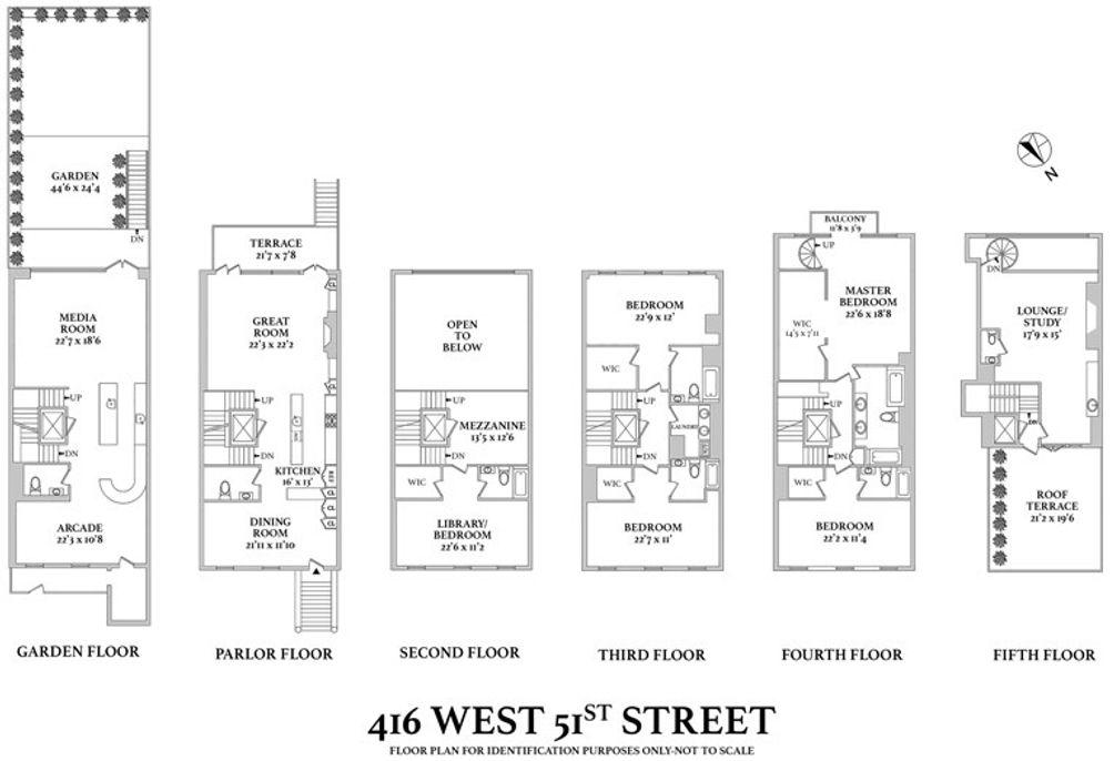 416-West-51st-Street-04