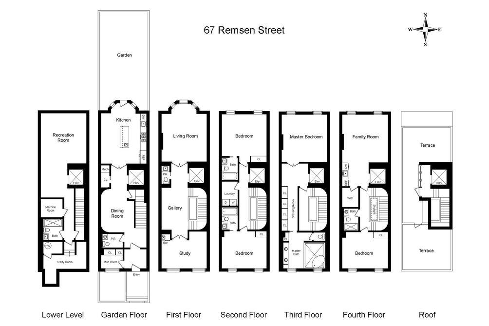 67-Remsen-Street-05