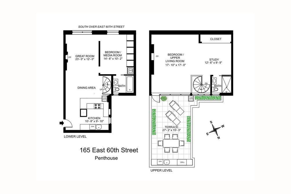 165-East-60th-Street-04