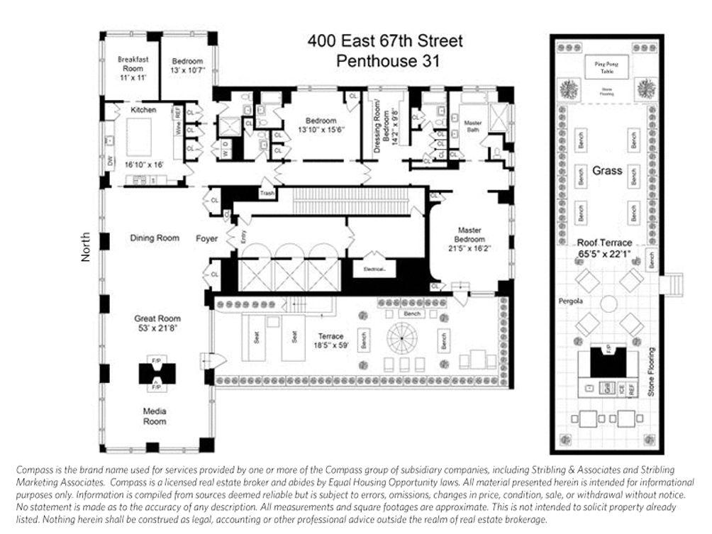 400-East-67th-Street-05