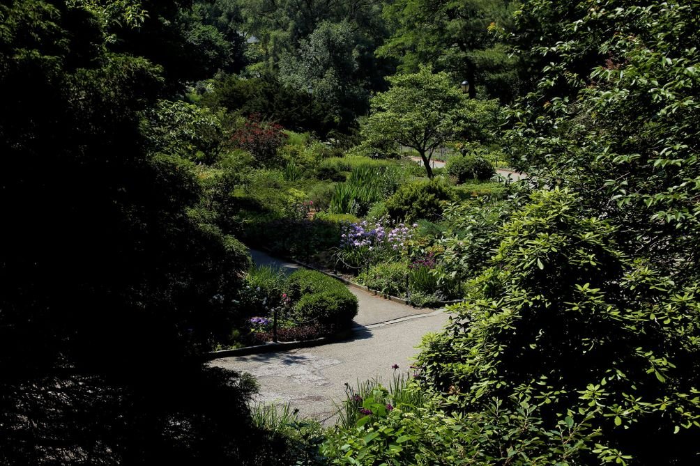 Fort-Tryon-Park-01