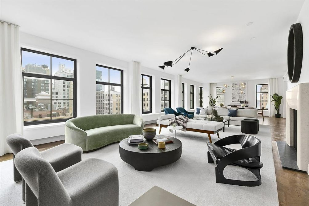 207W79 - Upper West Side Apartments-03