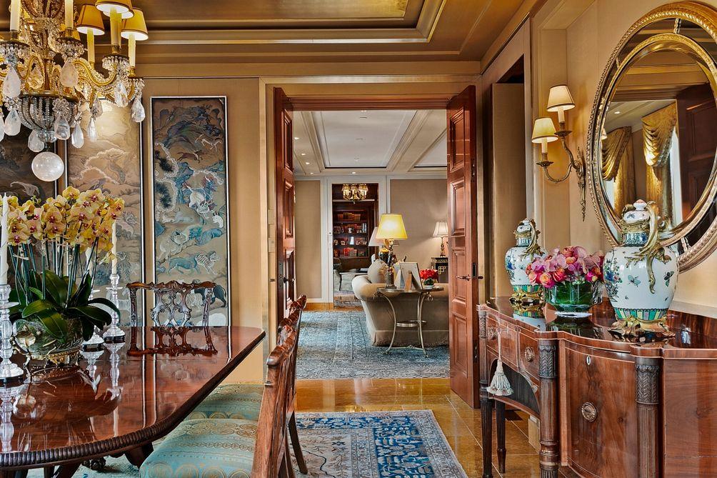 Ritz Carlton Central Park South-03