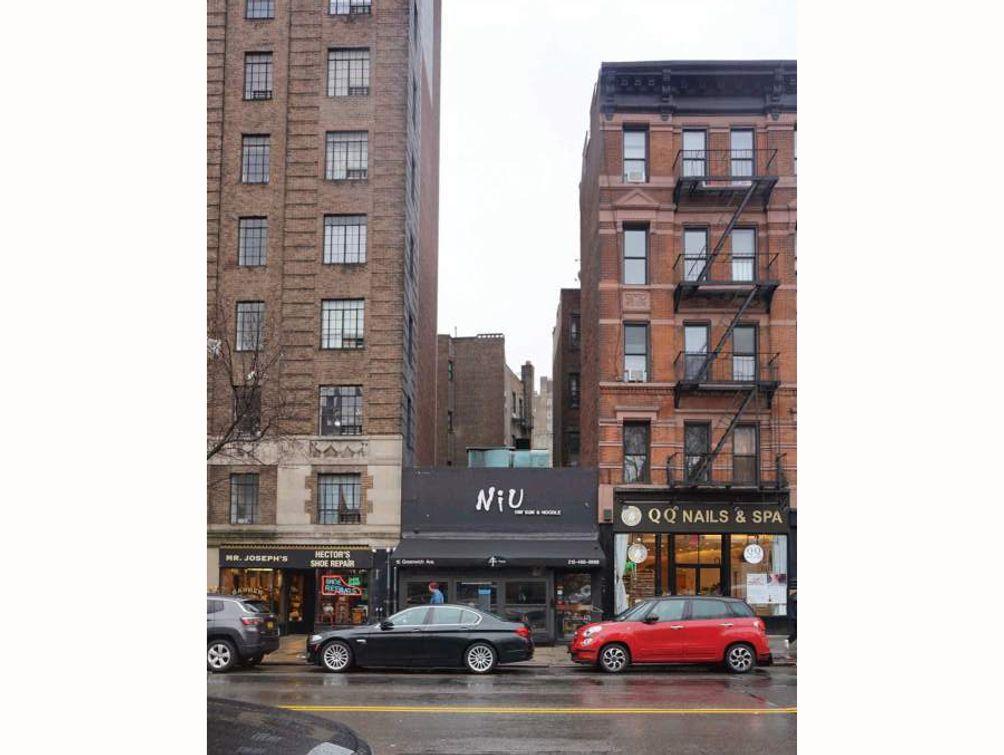 15-Greenwich-Avenue-03