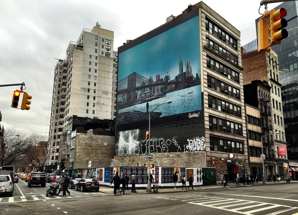 71-Fourth-Avenue-2