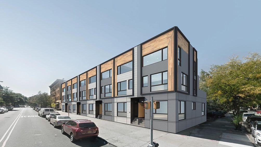 880-pacific-street-new-rendering