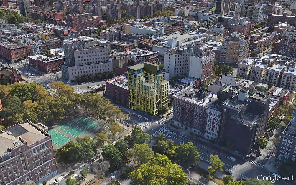 99-morningside-avenue-rendering