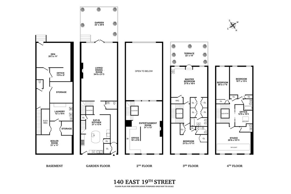 140-East-19th-Street-04