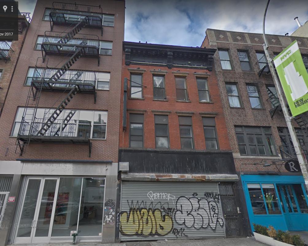 216-Bowery-1