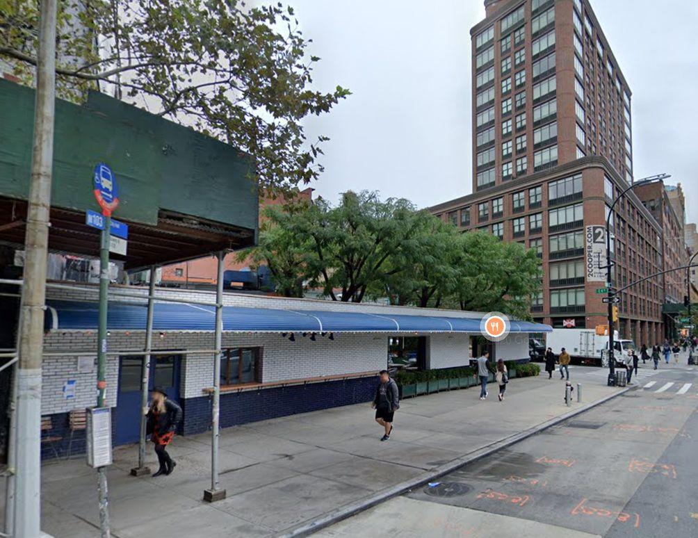 358-Bowery-01