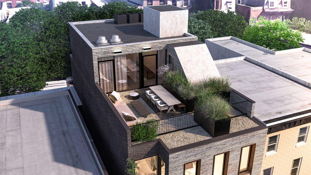 111-noble-street-rendering-2