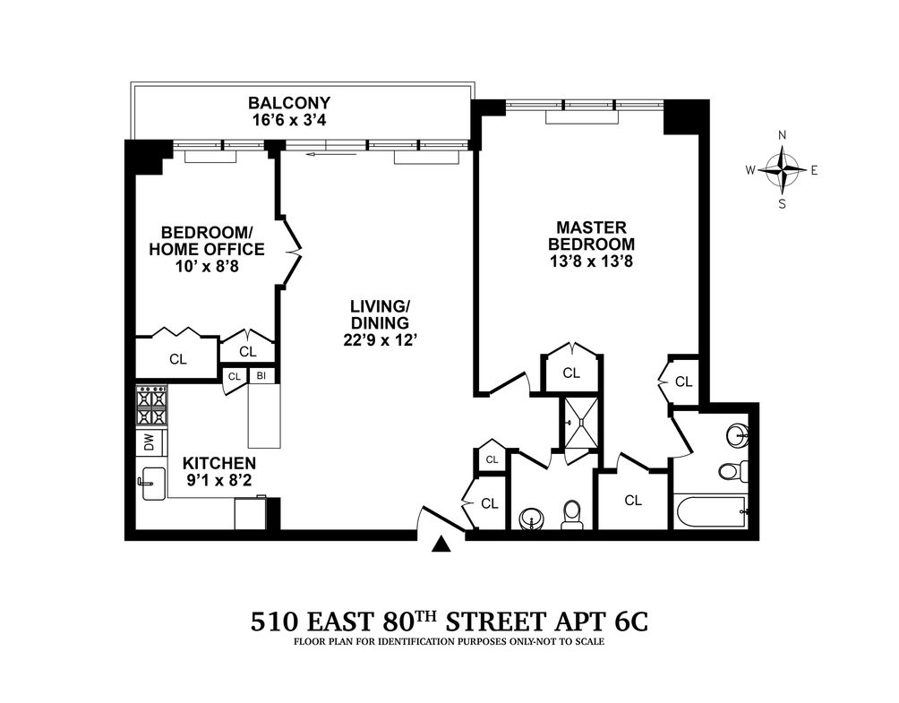 510-East-80th-Street-04