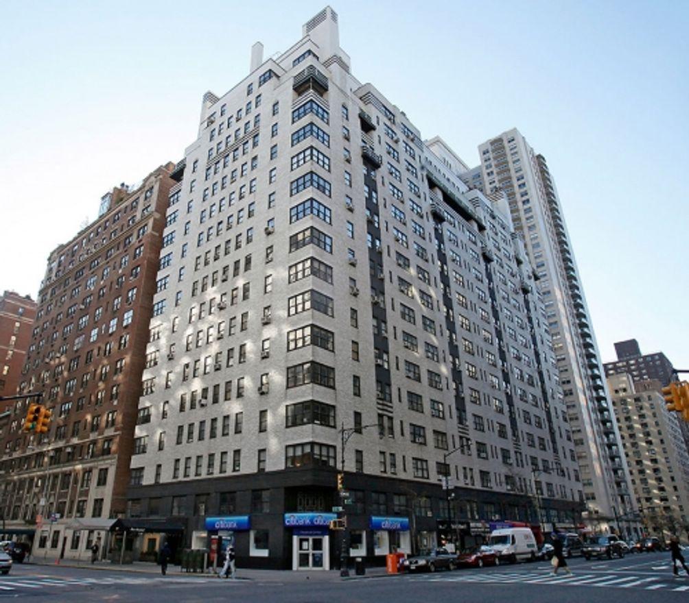 Stonehenge 57, 400 East 57th Street, Midtown East Rentals