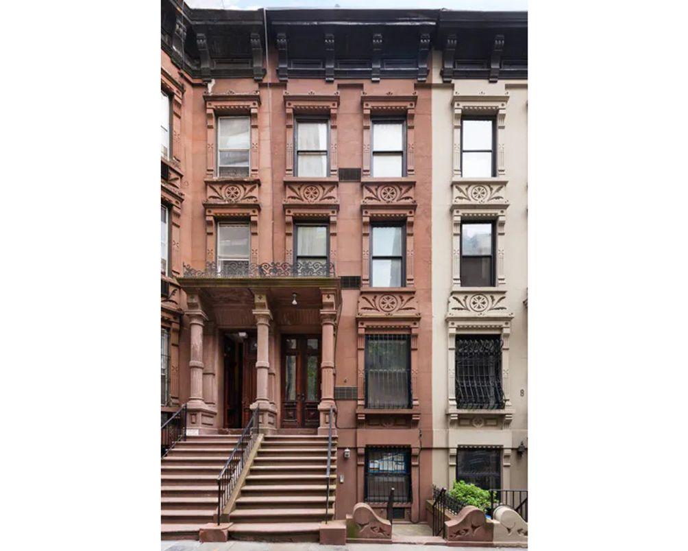 6-West-83rd-Street-01