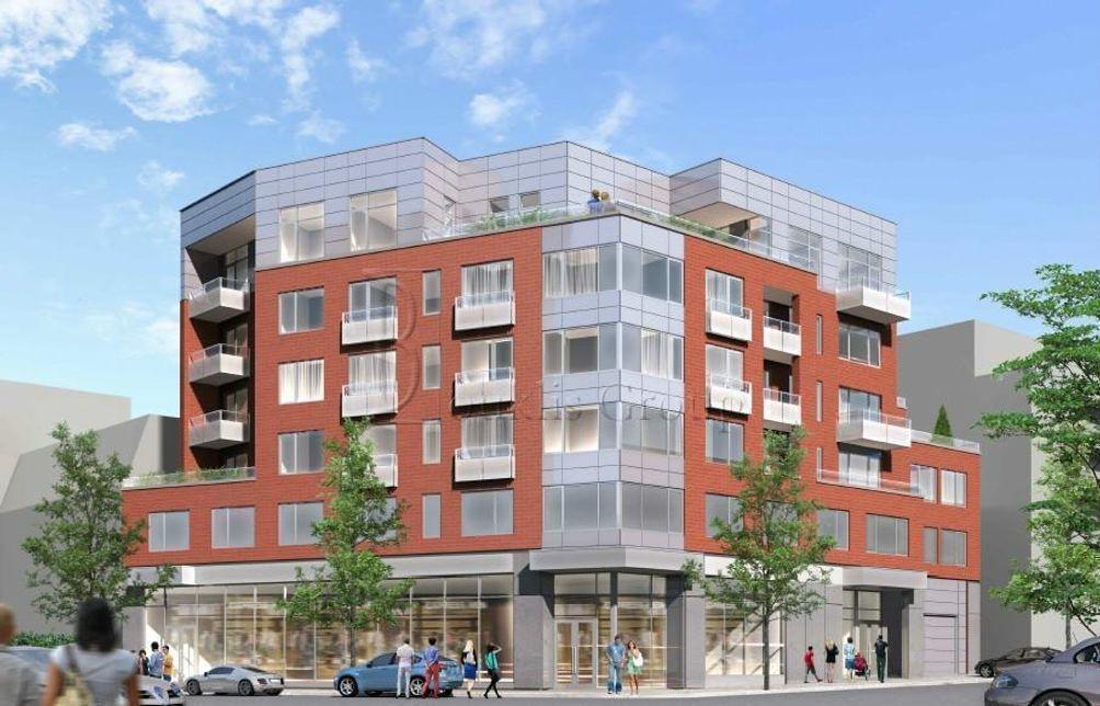 Bridgeview Luxury Rentals -30