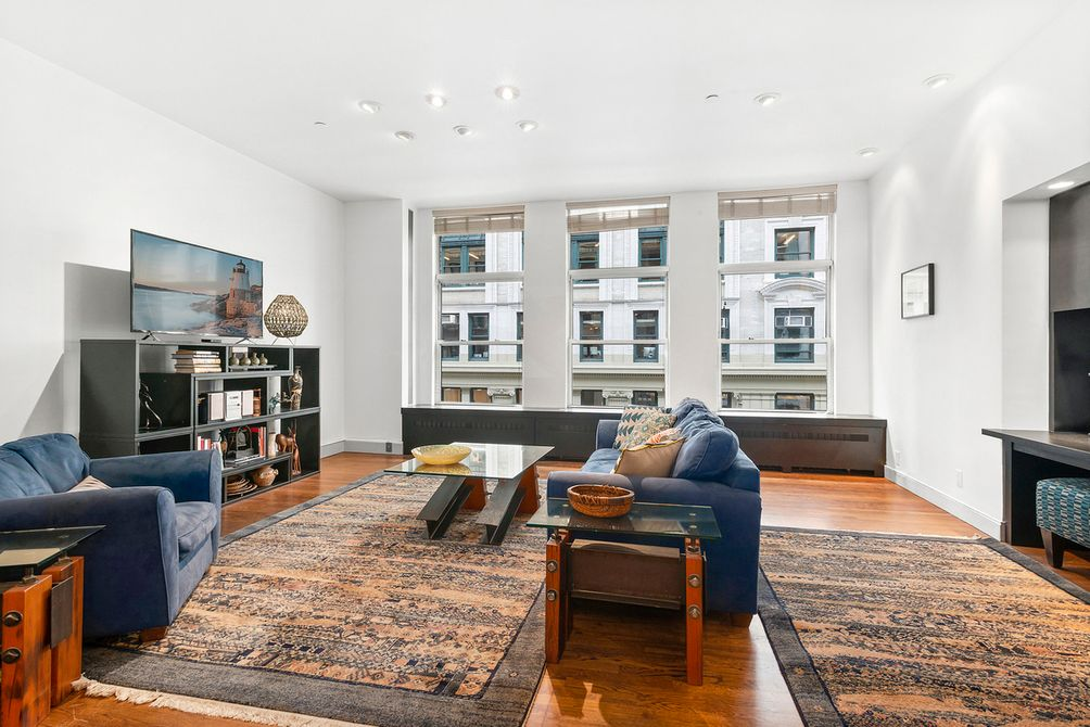 74-Fifth-Avenue-01