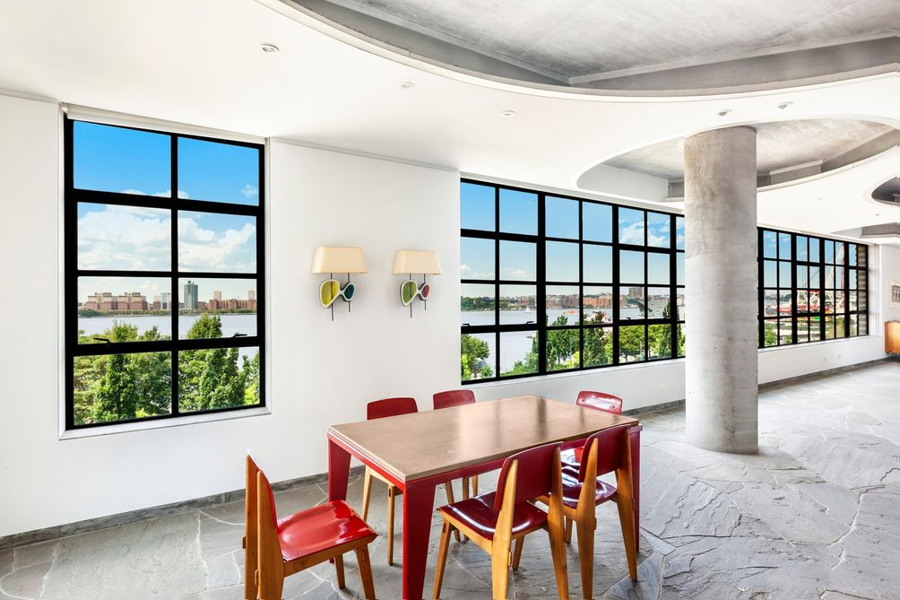 West-Village-codo-projects