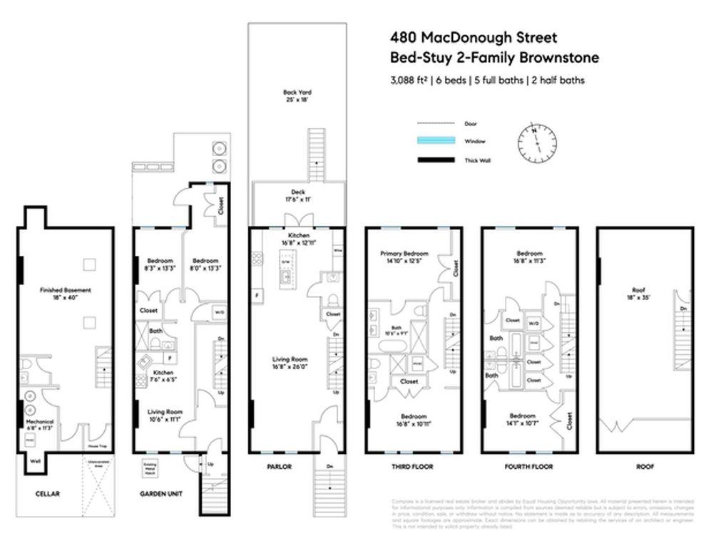 480-MacDonough-Street-01