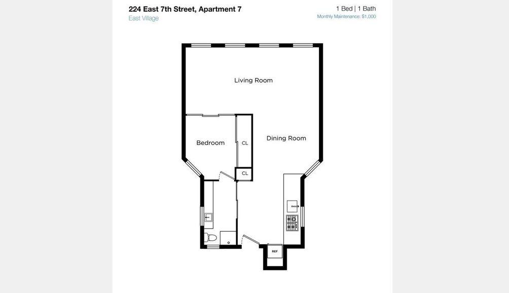 224-East-7th-Street