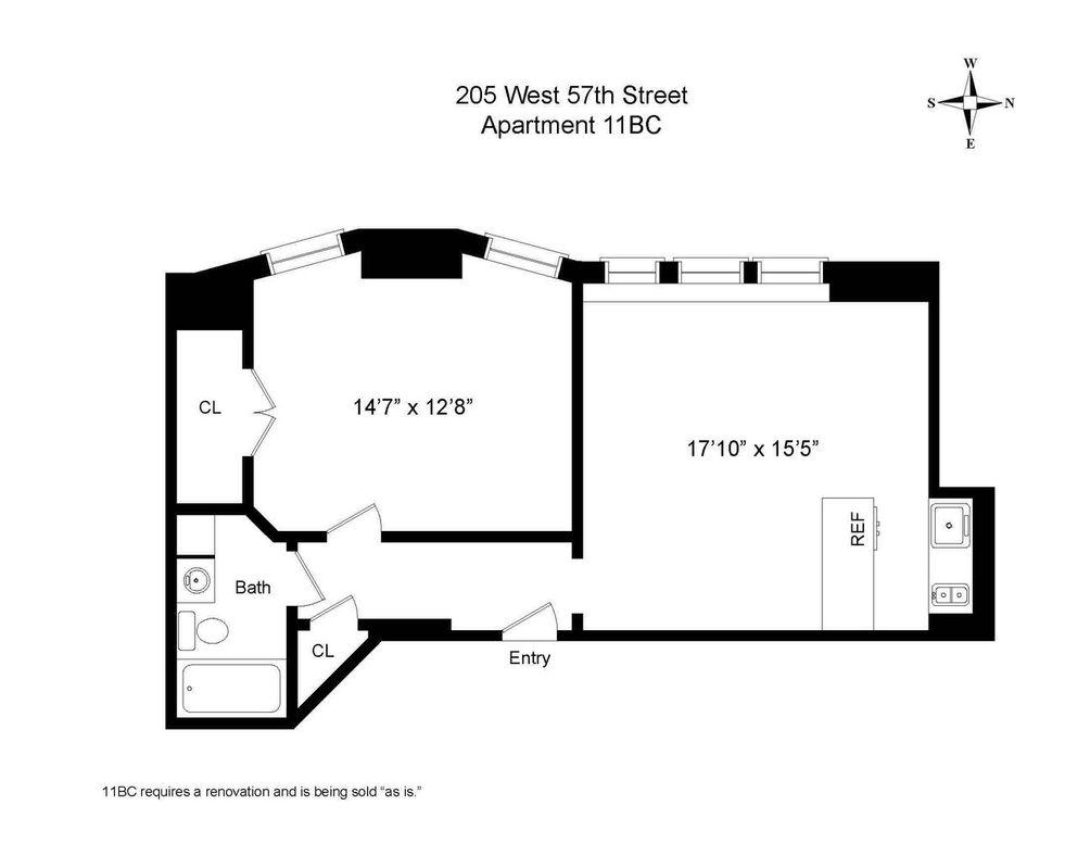 205-West-57th-Street-04