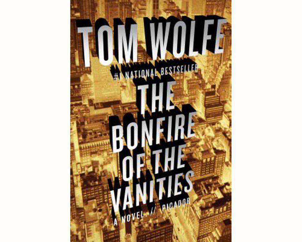 Bonfire-of-the-Vanities-01
