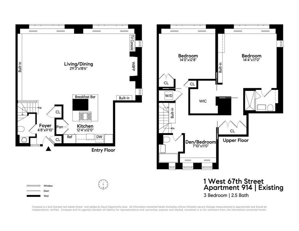 1-West-67th-Street-04