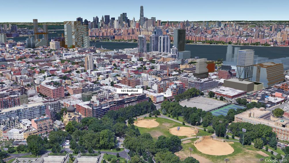 101-Bedford-rentals-NYC