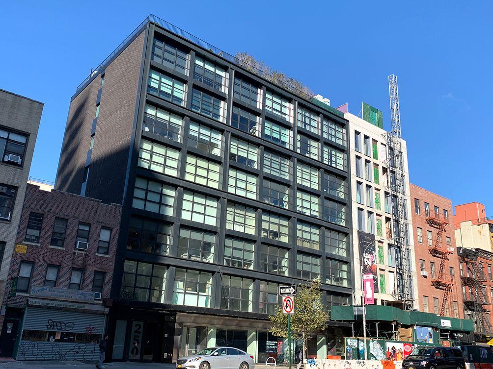 260-Bowery-09