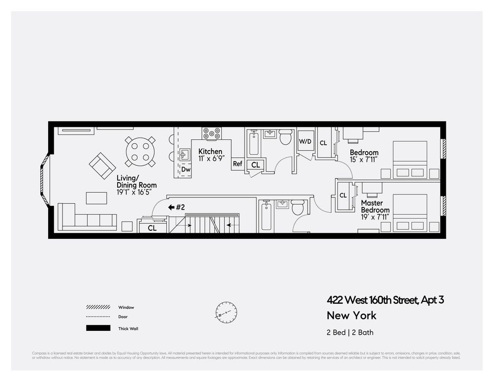 422-West-160th-Street-05