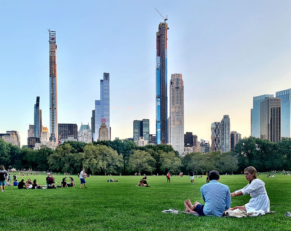 Central-Park-Tower-05