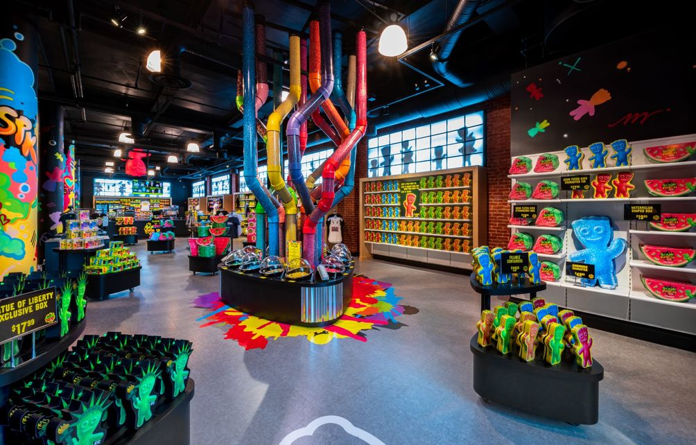 Sour-Patch-Kids-Store-01