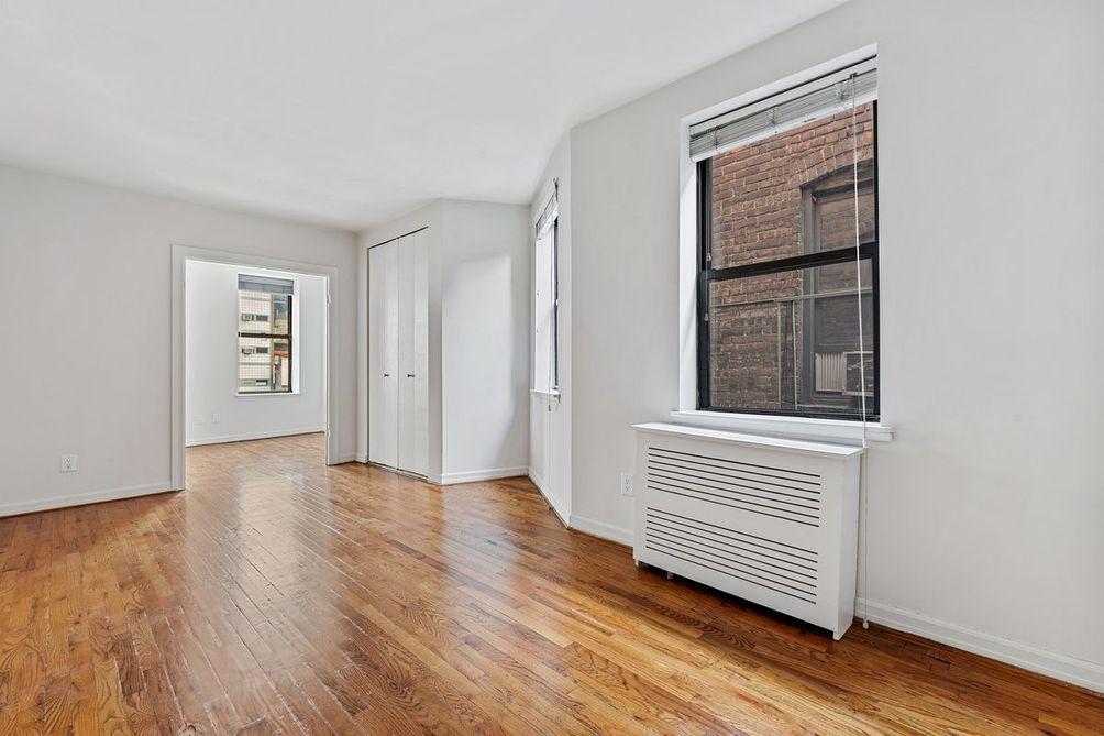 414 West 49th Street
