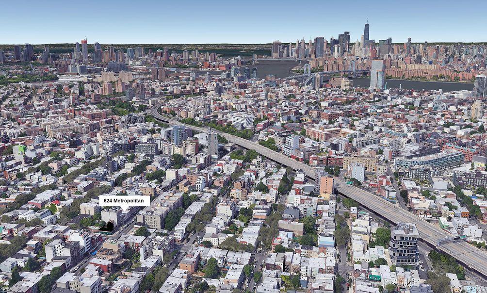 624-metropolitan-avenue