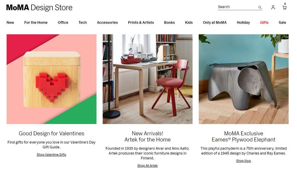 MoMA-Design-Store-01