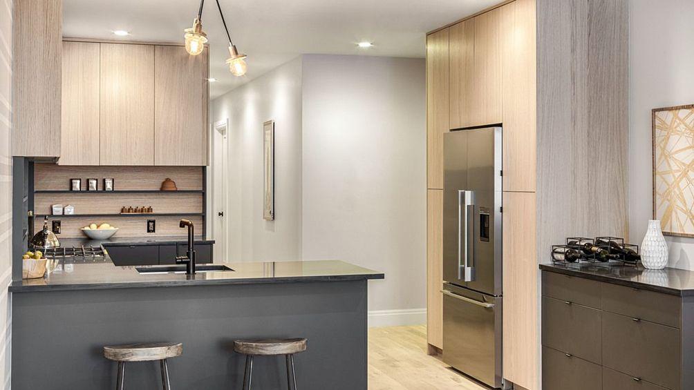 98-16-street-kitchen