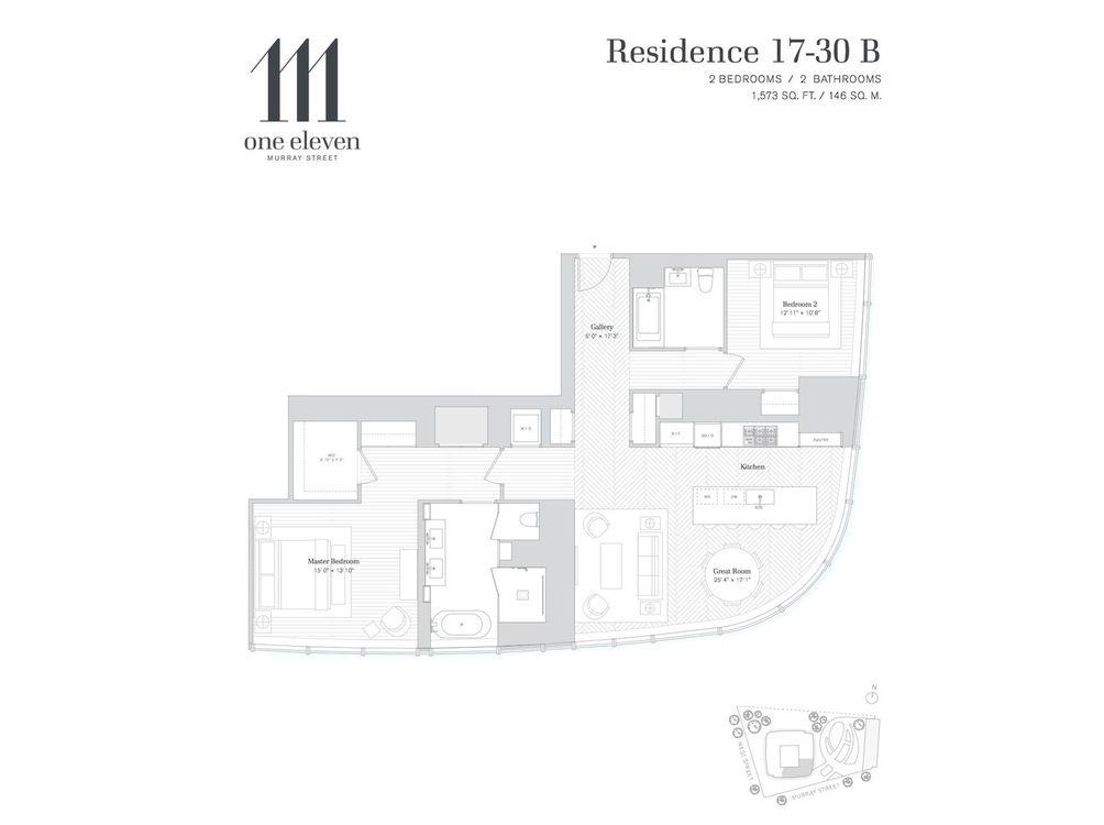 111-Murray-Street-05