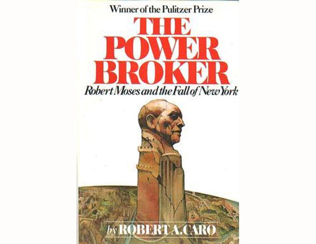 The-Power-Broker-01