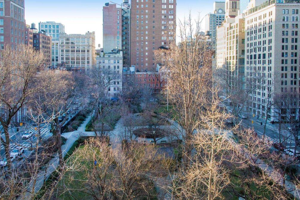 Gramercy-Park-04