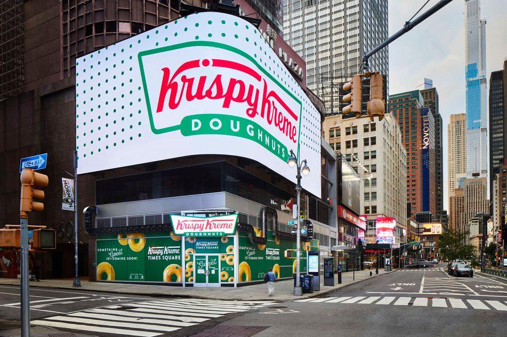 Krispy-Kreme-01