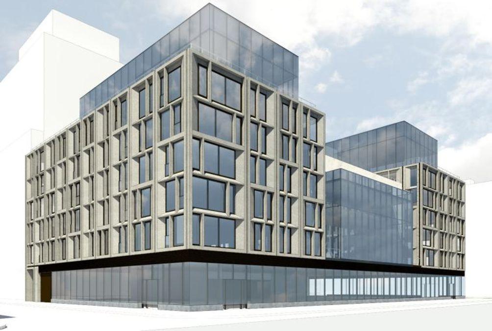 615-10-avenue-rendering