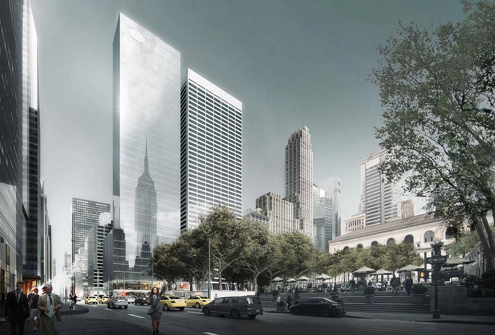 1100-Sixth-Avenue-04