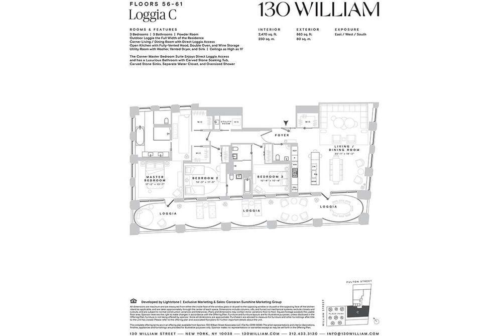 130-William-Street-05